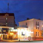 Фото Орши – гостиница и ресторан Орша