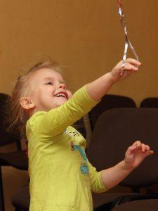 Фото детей — детский фотограф в Орше